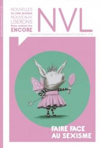 NVL198couv1-360x526