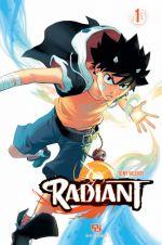 radiant1