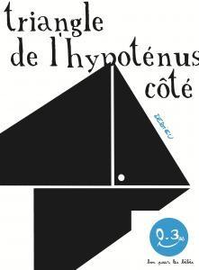 triangle de lhypothénuse